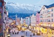 town of innsbruck